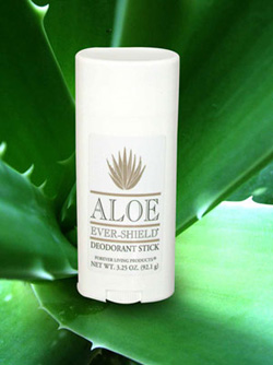Дезодорант - Карандаш Алоэ Эвер Шилд (Aloe Ever-Shield)